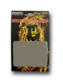 Огледало / FOSCO
