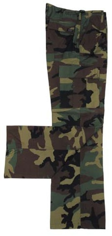 1432204066_01853t_ladies_trousers_outdoor_hunting_camping_airsoft_equipment_www.scoutbs.com.jpg