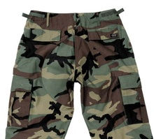 1432204066_01853td2ladies_trousers_outdoor_hunting_camping_airsoft_equipment_www.scoutbs.com.jpg