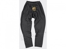 1432215175_level2_black_trousers.jpg