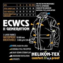 1432300764_ecwcs_ii_genn_eblema.jpg