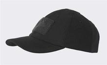 Зимна BBC шапка Shark Skin Windblocker / Helikon-Tex