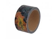 Текстилна залепваща лента - Mossy Oak Obsession / Element