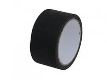 Текстилна залепваща лента -черна / ELEMENT
