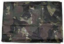 Покривало Woodland 4x5м / STURM