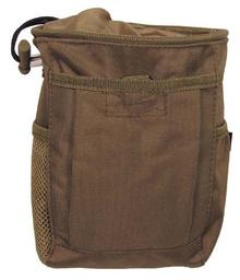 Drop pouche за пълнители coyote /MFH Int. Comp.