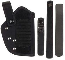 Универсален десен кобур за пистолет /MFH Int. Comp.