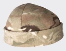 Поларена шапка camogrom / Helikon-Tex