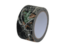Залепваща лента Mossy Oak Break Up CAMO / ELEMENT