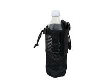 Сгъваем джоб за бутилка ВК / 8FIELDS