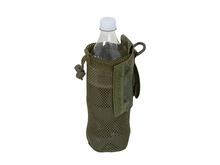 Сгъваем джоб за бутилка OD / 8FIELDS