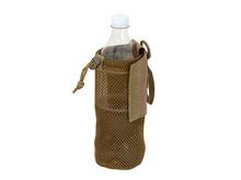 Сгъваем джоб за бутилка ТАN / 8FIELDS