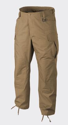 Панталон SFU Next Ripstop Coyote / Helikon-Tex