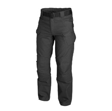 1527515190_sp_utl_pr_spodnie_urban_tactical_pants___polycotton_ripstop_1_1000_1.jpg