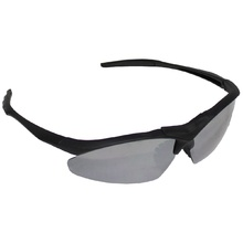 Спортни армейски очила / MFH Int.Comp.