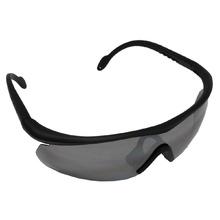 Спортни армейски очила STORM  / MFH Int.Comp.