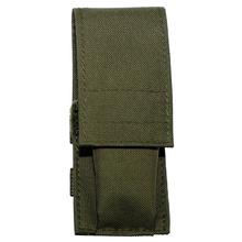 Калъф за нож зелен / MFH Int.Comp.  (copy)