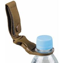 Държач за бутилка TAN / MFH Int. Comp.