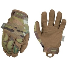 Ръкавици ORIGINAL multicam / Mechanix wear