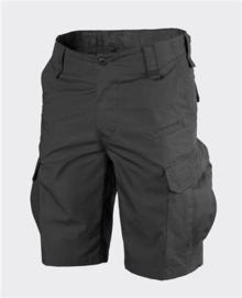 Къси панталони CPU / Helikon-Tex
