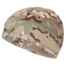 Поларена шапка operation-camo / MFH Int.Comp.