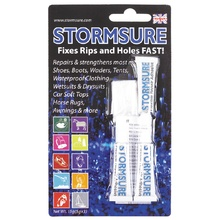 STORMSURE 3x5g / Stormsure