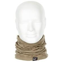Многофункционален шал