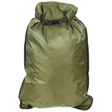 Чанта -водонепромокаема зелена RIPSTOP / MFH Int.Comp.
