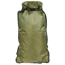 Чанта -водонепромокаема зелена 10l / MFH Int.Comp.
