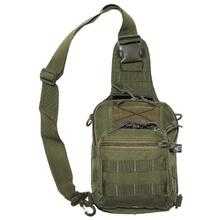 Чанта за рамо OD / MFH Int.Comp.