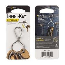 Infini Key държач за ключове / Nite Ize