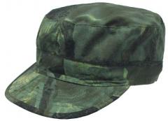 US BDU Hunter-green Rip Stop / MFH Int.Corp.