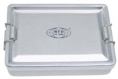 Водоустойчива кутия / MFH Int.Comp.