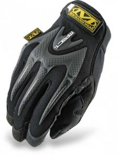 Ръкавици M-PACT / Mechanix Wear