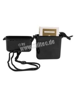 Водоустойчива кутия за врат / STURM
