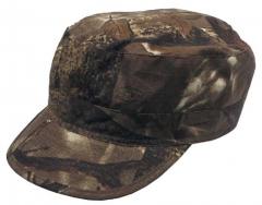 US BDU Hunter-brown Rip Stop / MFH Int.Corp.