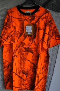 Тениска ORANGE /UNIVERSAL HOLDING