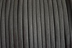 Паракорд 550-7 (метър) olive drab / USA