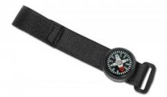 Ръчен компас / Mil-Tech STURM