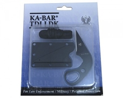 Нож 1478 TDI LDK/ Кa-Bar