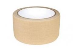 Залепваща лента khaki 10м / Mil Tec STURM