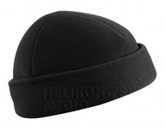 Поларена шапка черна/ Helikon-Tex