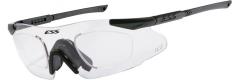 Вложки за диоптрични стъкла защитни очила ESS Vice / ESS