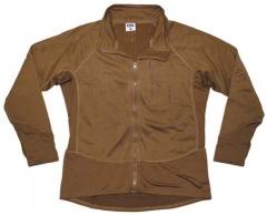 Яке/блуза