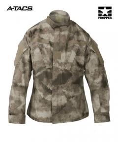 Риза ACU Ripstop A-Tacs AU / Propper