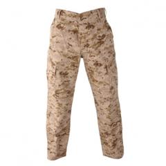 Панталон ACU  Ripstop Digital Desert / Propper