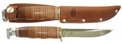 Нож 1232 Hunter/ Кa-Bar