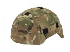 покривало за шлем MICH2001 multicamo / A.C.M.