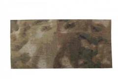 Мултифункционален шал A-Tacks FG / A.C.M.